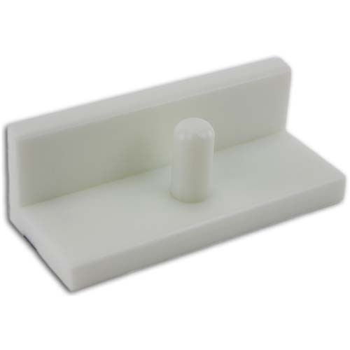 Paper Cutter Accessories Image 1