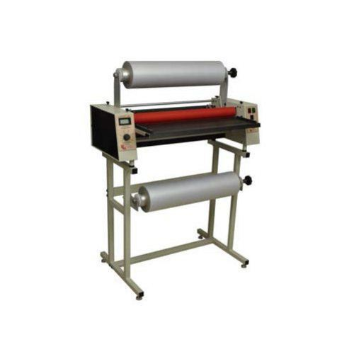 Heated Roll Laminator Image 1