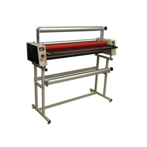 "Pro-Lam 44"" Wide Format Heated Roll Laminator (PL-244WF) Image 1"