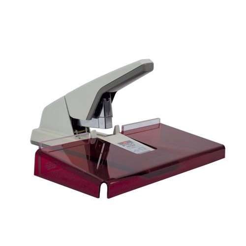 Binding Machines Staplers Image 1