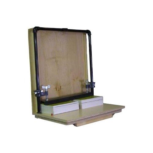 Pad Table-Top Padding Press (Producto) Image 1