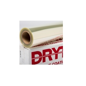 Drytac Protac Anti-Scratch Gloss 4mil Pressure Sensitive Overlaminate (PASG5PSO)