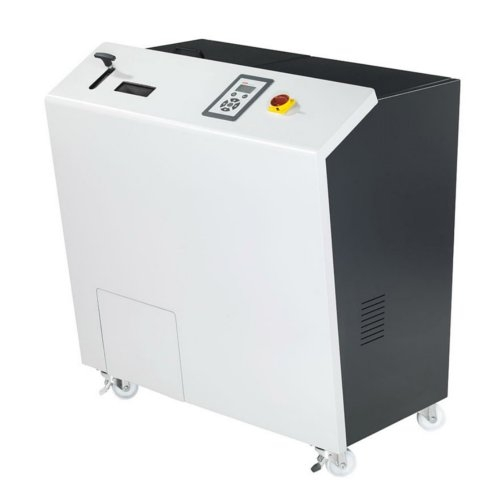Proton 104 Multimedia Shredder (PDS-104) Image 1