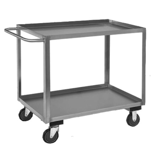 Proton Portable Degaussing Cart (DEGAUSCART)