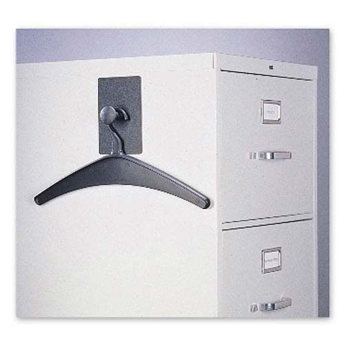 File Cabinets Security Image 1