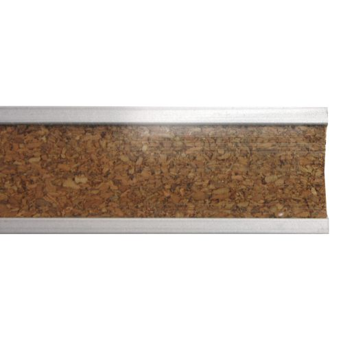 "Quartet 18"" Long Bulletin Bar 1 (QRT-2003) - $9.26 Image 1"