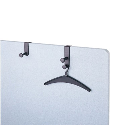 Office Coat Hanger