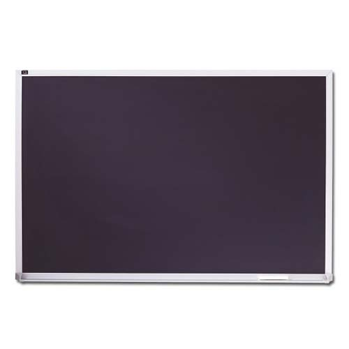 Black Chalkboards Image 1