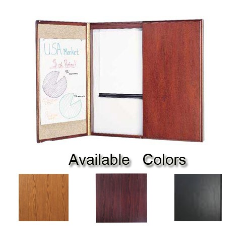 4' X Conference Room Cabinet Image 1
