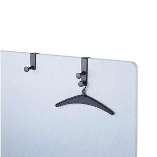 Office Partition Hangers Image 1