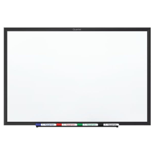 Whiteboard Magnetic Marker Tray