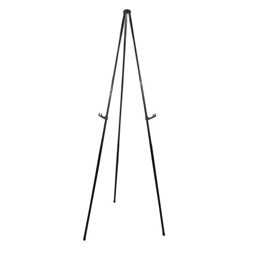 Quartet Folding Easels Image 1