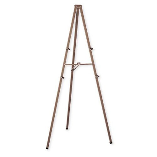 Tripod Easel Attachment Image 1