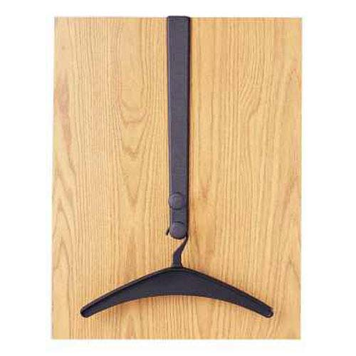 Quartet Double Post Over the Door Hook (QRT-20703) - $56.45 Image 1