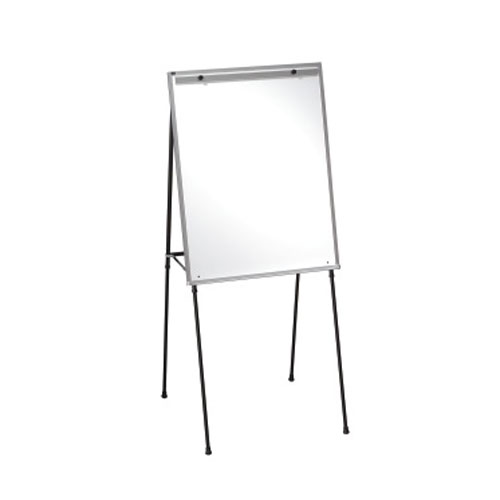 Quartet Easel Accessories Image 1