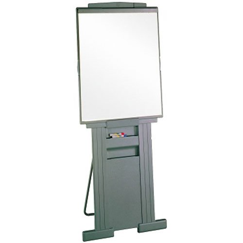 Flipchart Easel Carry Case Image 1
