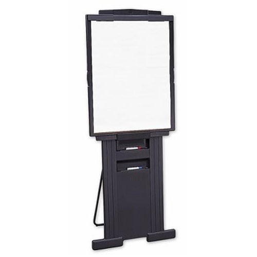 Quartet Easel Carrying Case Image 1