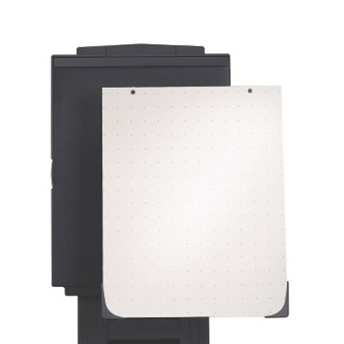Quartet DuraMax Total Erase Whiteboard Accessory (QRT-210TEA)