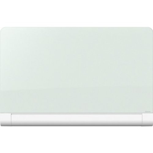Whiteboard Accessory Tray Image 1