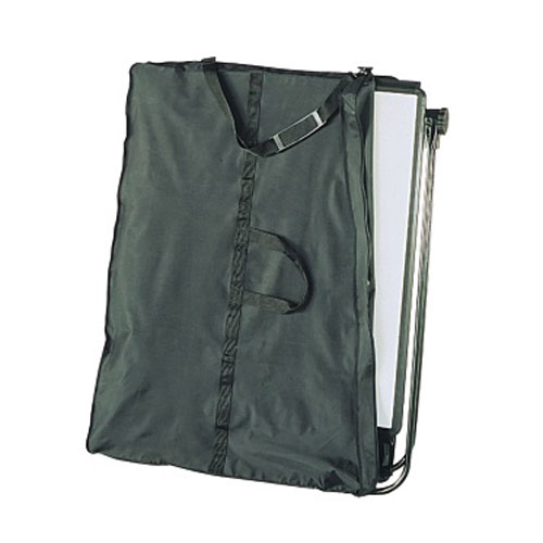 Quartet Presentation Easel Carrying Case (QRT-100EC) Image 1
