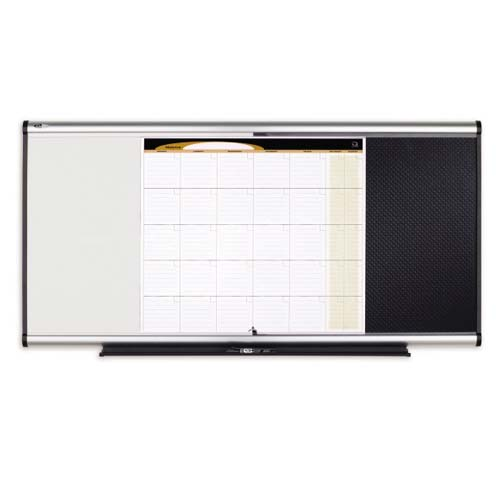 Office Dry Erase Calendar Boards Image 1