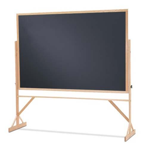Reversible Chalkboards Image 1