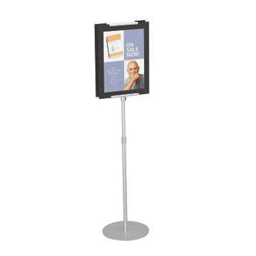 Display Stands for Signs Image 1