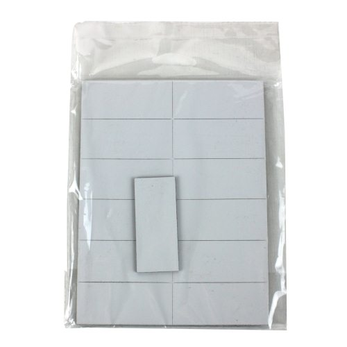 Magnetic Board Accessories Image 1