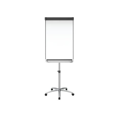 Whiteboard with Stand Image 1