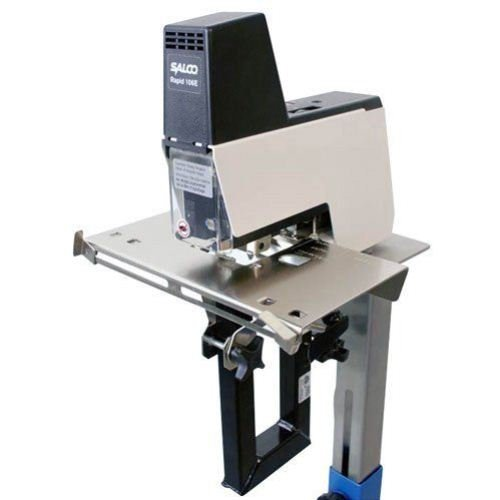 Binding Booklet Machines Image 1