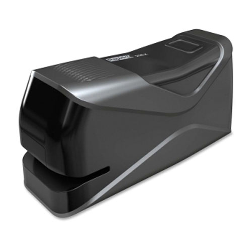 Rapid Electric Staplers Image 1