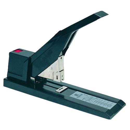 Rapid 49 Heavy Duty All-Steel 170-Sheet Stapler (RAPID49) Image 1