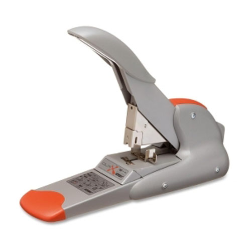 Heavy Duty Stapler Machine Image 1