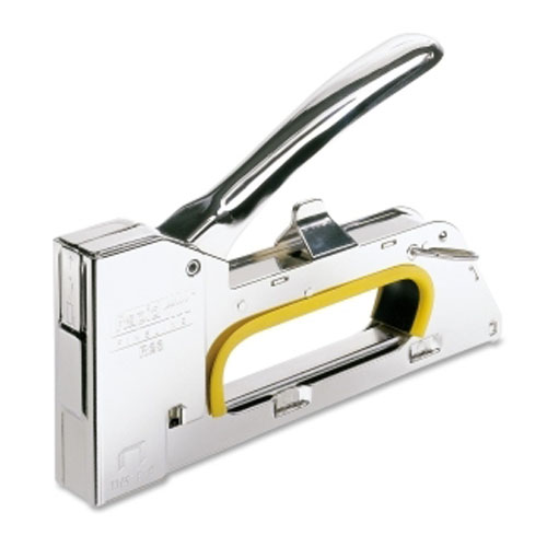 Rapid R23 Heavy Duty Stapler (RPD20510450) - $23.85 Image 1