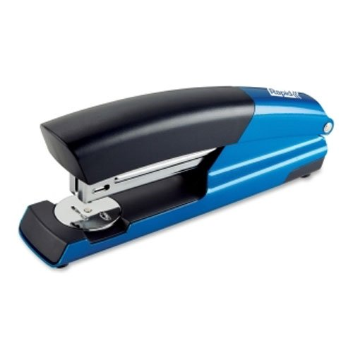 Stapler and Staple Remover Image 1