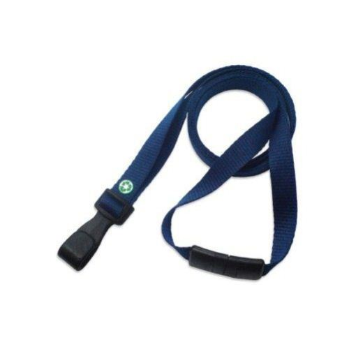 Earth Friendly Lanyard Image 1