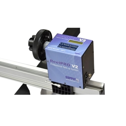 Supply55 Wide Format Laminators