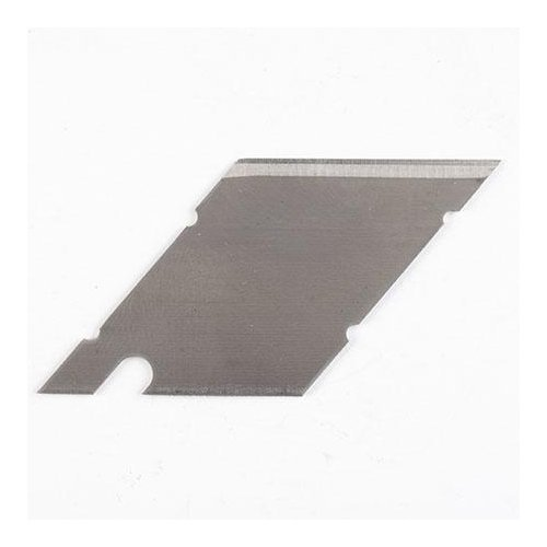 Fletcher-Terry Replacement Blades for FSC Substrate Cutter - 100pk (05-234), Fletcher-Terry brand Image 1