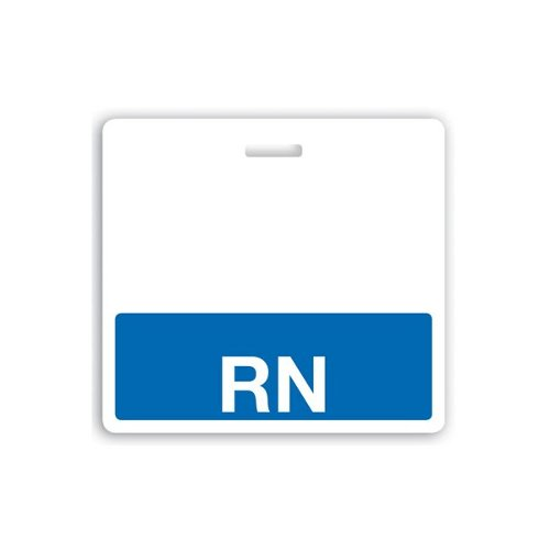 Rn Badges Image 1