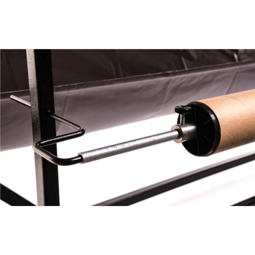 "Rotatrim Roll Dispenser for 42"" Professional,38"" DigiTech+, Technical, and 26"" PowerTech Trimmers (62832) - $213.88 Image 1"