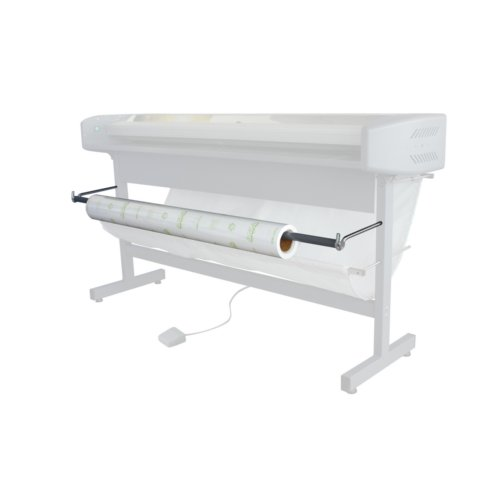 Royal Sovereign Laminating Trimmers Image 1