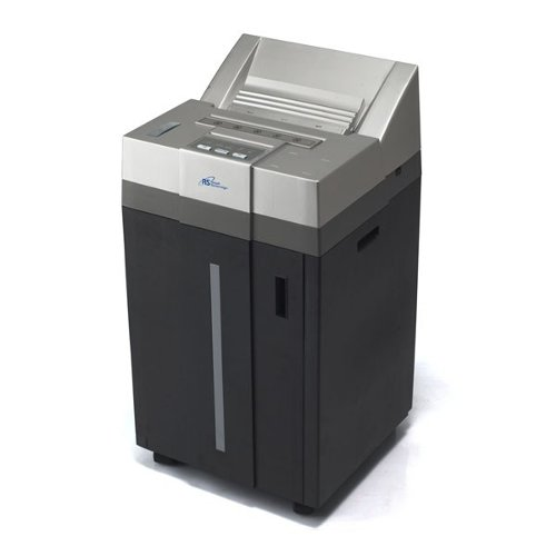 Manual Shredder Image 1