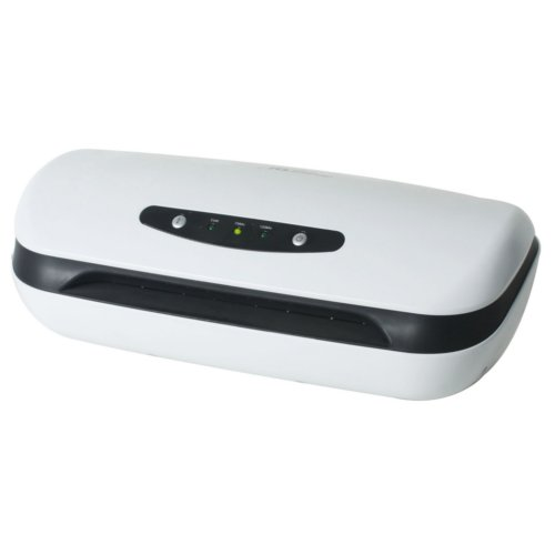 Cold Laminator for School Image 1