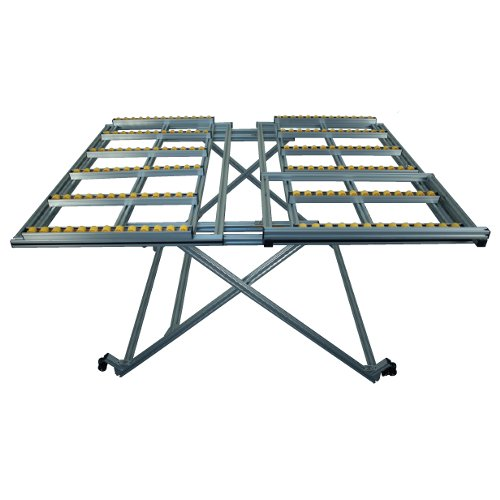 Royal Sovereign Foldable Lamination Worktable (ELT-120), Brands Image 1