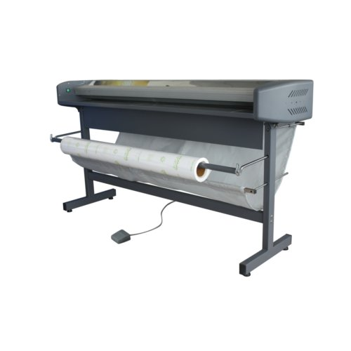 "Royal Sovereign 65"" Wide Format Electric Trimmer (RET-1652), Rotary Trimmers Image 1"