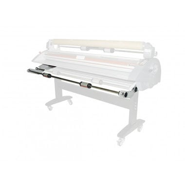 Royal Sovereign 55 Inch Front Feed Assembly for RSC-1402/1401/1400 Series Laminator (RSFF-1400A) Image 1