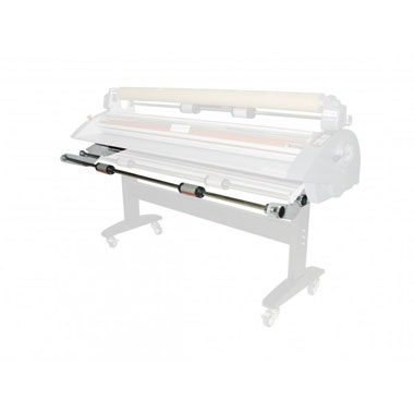 Royal Sovereign Wide Format Laminators Image 1