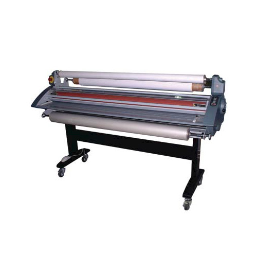 "Royal Sovereign 65"" Wide Format Heat Assist Laminator (RSC-1651LSH) Image 1"