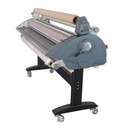 Royal Sovereign 65 Inch Wide Format Roll Laminator (RSH-1651) - $8820.95 Image 1