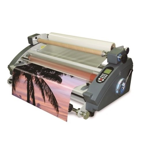 Royal Sovereign Table Top 27 Inch Roll Laminator (RSL-2702S) - $3463.25 Image 1